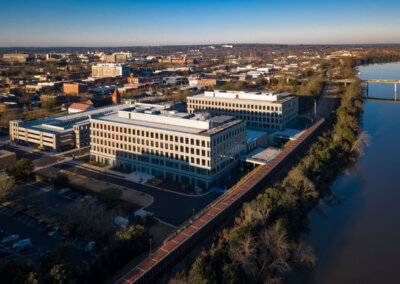 Nathan Deal Campus for Innovation