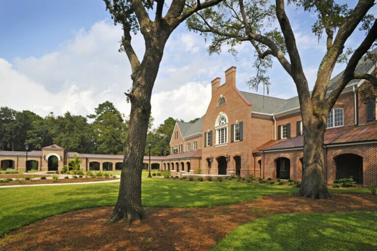 Savannah Country Day | Lower School