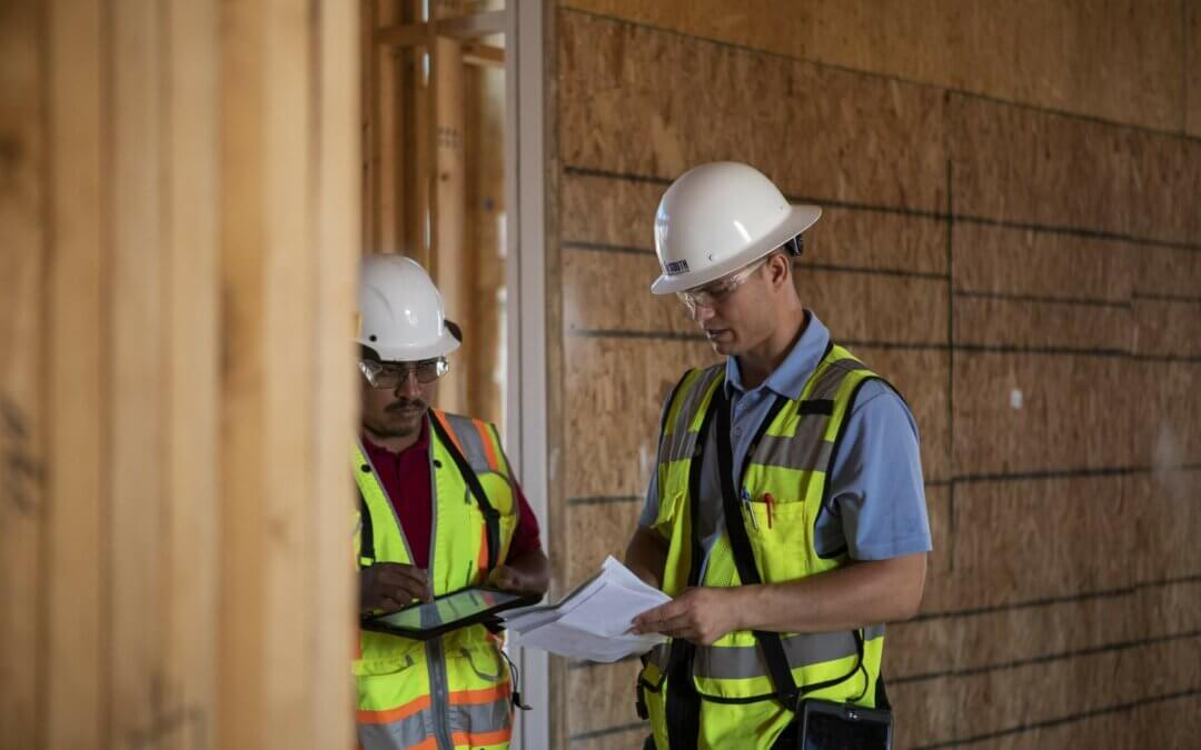 ENR 2019 Top 400 Contractors: The Market Keeps Growing