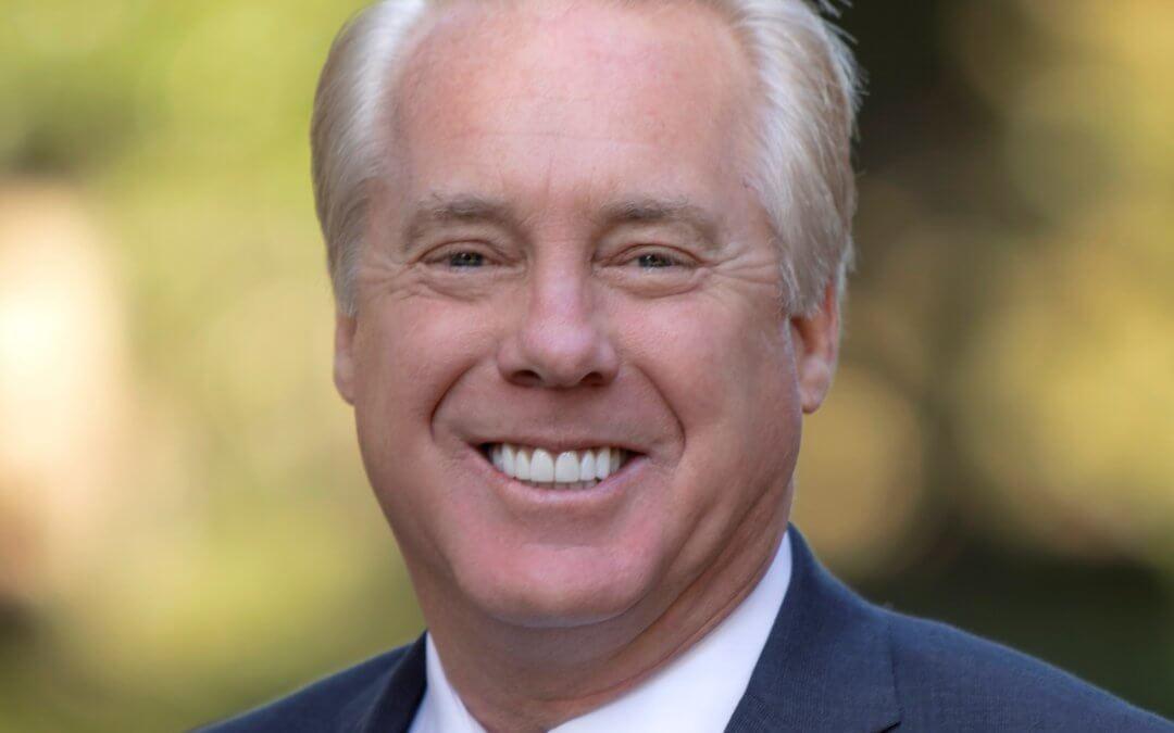 Atlanta Magazine Names Doug Davidson to Atlanta 500 List