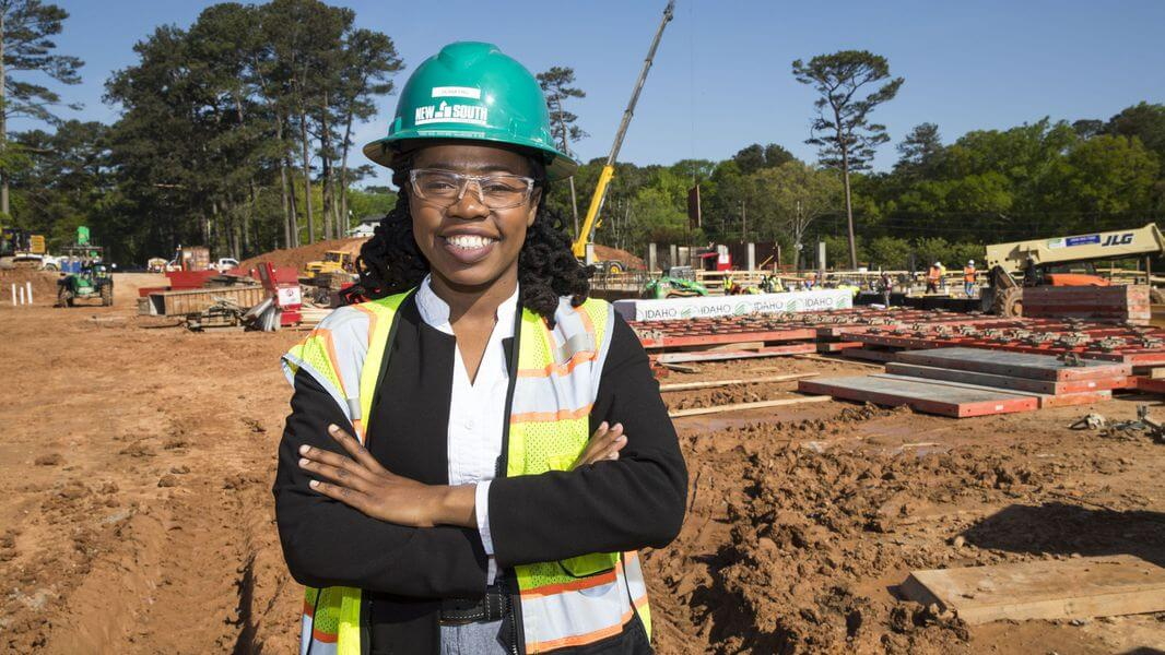 CEFGA Shares Update on Construction Industry